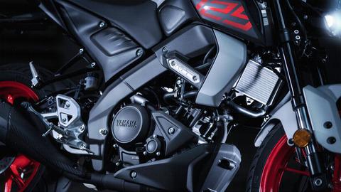 2020-Yamaha-MT125-EU-Detail-001-03 (1)