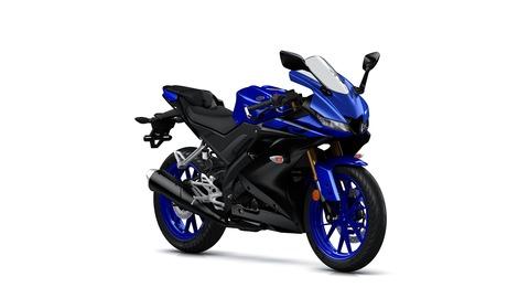 2019-Yamaha-YZF-R125-EU-Yamaha_Blue-360-Degrees-035
