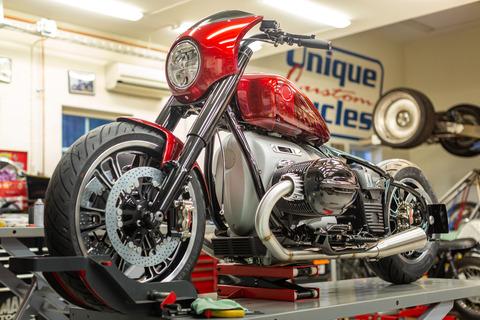 P90375141_highRes_bmw-motorrad-concept