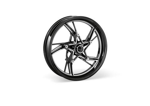 P90322032_highRes_bmw-motorrad-spezial