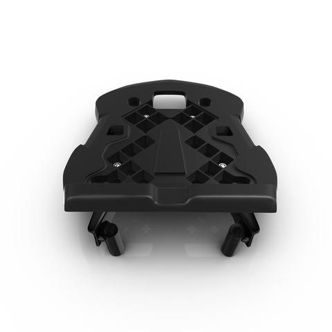 2CM-F4841-A0-00-rear-carrier-black-studio-001