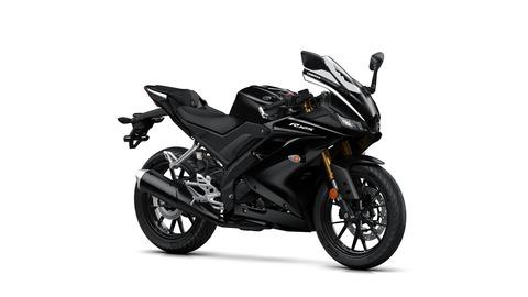 2019-Yamaha-YZF-R125-EU-Tech_Black-Studio-001-03