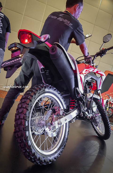 Honda-new-CRF150L-17