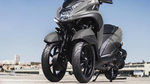 2018-Yamaha-Tricity-EU-Matt-Grey-Detail-005