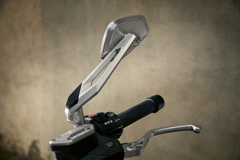 P90322025_highRes_bmw-motorrad-spezial