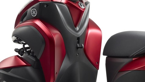 2015-Yamaha-Tricity-EU-Anodized-Red-Detail-015