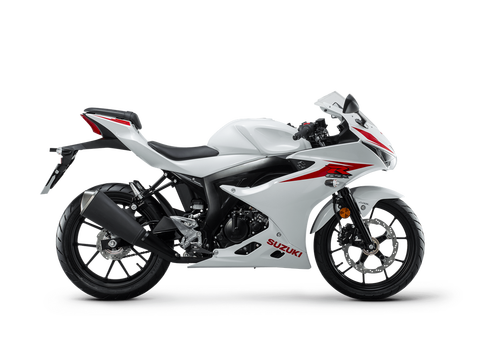 grid_0029_gsx-r125_white_side_facing_right