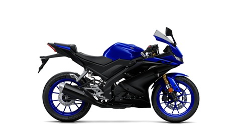 2019-Yamaha-YZF-R125-EU-Yamaha_Blue-Studio-002-03