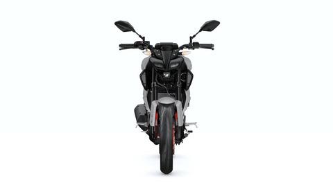 2020-Yamaha-MT125-EU-Ice_Fluo-360-Degrees-031-03_Tablet