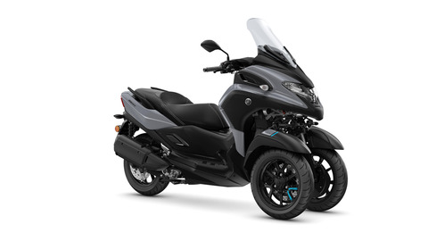 2020-Yamaha-MW300-EU-Icon_Grey-360-Degrees-036-03