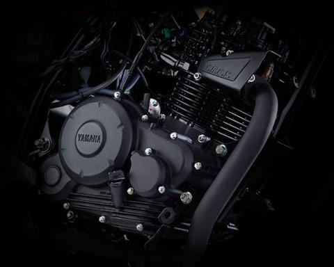 engine (1)
