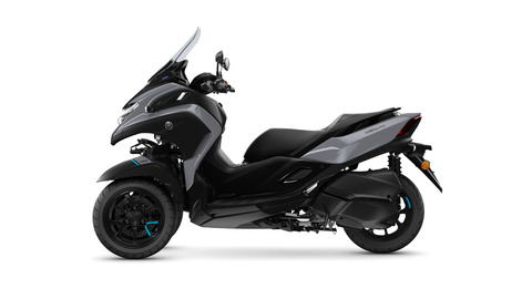 2020-Yamaha-MW300-EU-Icon_Grey-360-Degrees-022-03