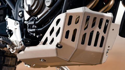 2020-Yamaha-XTZ700SP-EU-Detail-004-03