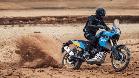2020-Yamaha-XTZ700SP-EU-Sky_Blue-Action-003-03