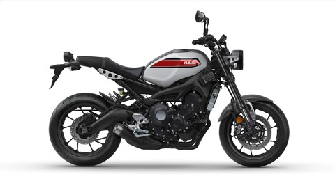 2019-Yamaha-XS850-EU-Matt_Grey-Studio-002-03