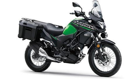 versysx300-greenblack-tourer-01