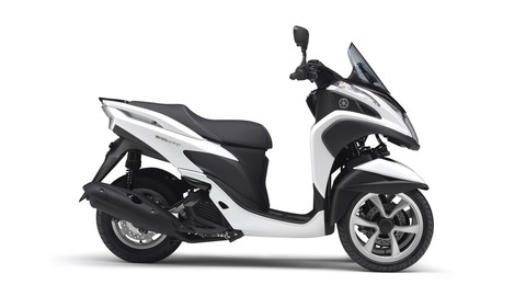 2016-Yamaha-Tricity-EU-Competition-White-Studio-002