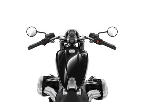 P90386715_highRes_the-bmw-r-18-04-2020