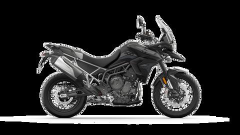 Tiger-900-GT-Pro_Sapphire-black_RHS-1080