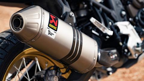 2020-Yamaha-XTZ700SP-EU-Detail-003-03
