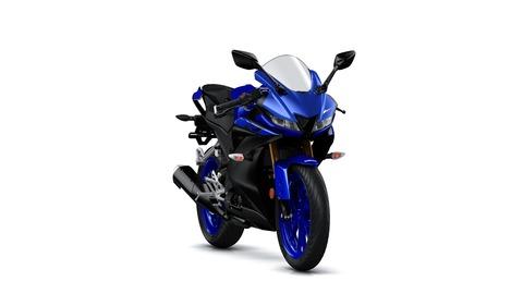 2019-Yamaha-YZF-R125-EU-Yamaha_Blue-360-Degrees-033
