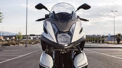 2016-Yamaha-Tricity-EU-Velvet-White-Detail-026