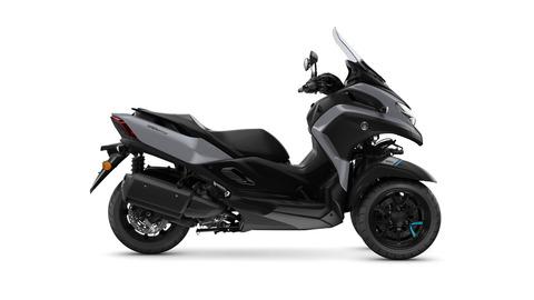 2020-Yamaha-MW300-EU-Icon_Grey-360-Degrees-004-03