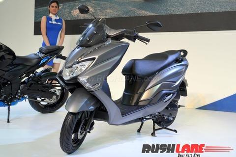 Suzuki-burgman-bt2-auto-expo-2018-1