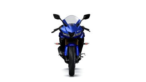 2019-Yamaha-YZF-R125-EU-Yamaha_Blue-360-Degrees-031