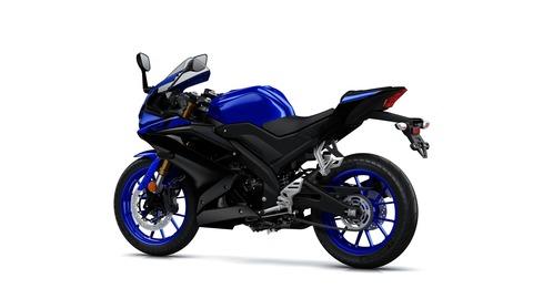 2019-Yamaha-YZF-R125-EU-Yamaha_Blue-360-Degrees-019