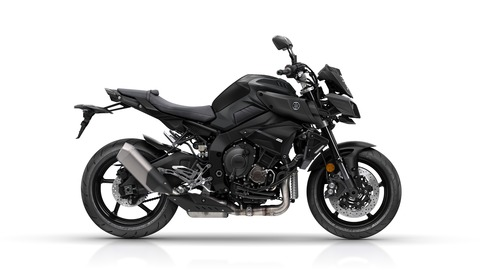 2019-Yamaha-MT10-EU-Tech_Black-Studio-002-03