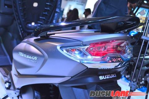 Suzuki_burgman_auto_expo_2018-14