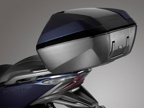 127267_Honda-Forza-300