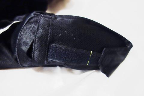 DSC02510