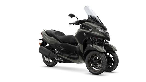 2020-Yamaha-MW300-EU-Tech_Kamo-Studio-001-03