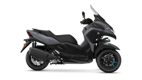 2020-Yamaha-MW300-EU-Icon_Grey-Studio-002-03