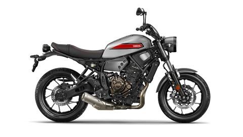 2019-Yamaha-XS700-EU-Matt_Grey-Studio-002-03