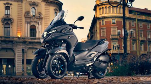 2020-Yamaha-MW300-EU-Icon_Grey-Static-003-03