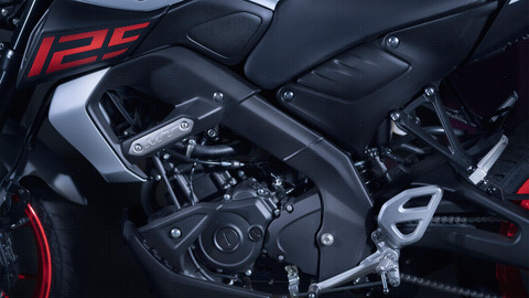 2020-Yamaha-MT125-EU-Detail-002-03