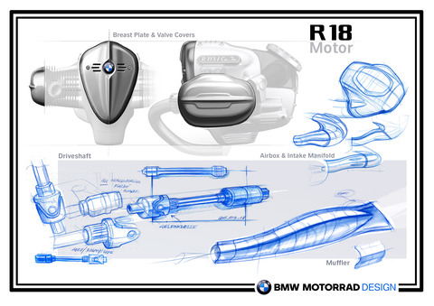 P90386686_highRes_the-bmw-r-18-04-2020
