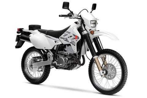 drz400s18d-(1)
