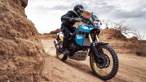 2020-Yamaha-XTZ700SP-EU-Sky_Blue-Action-001-03