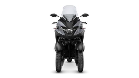 2020-Yamaha-MW300-EU-Icon_Grey-360-Degrees-031-03