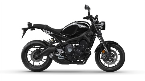 2019-Yamaha-XS850-EU-Midnight_Black-Studio-002-03