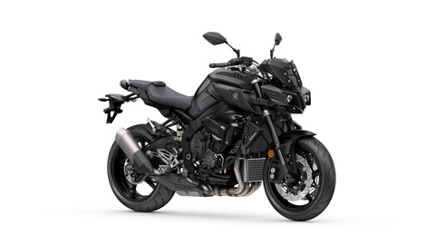 2020-Yamaha-MT10-EU-Tech_Black-Studio-001-03