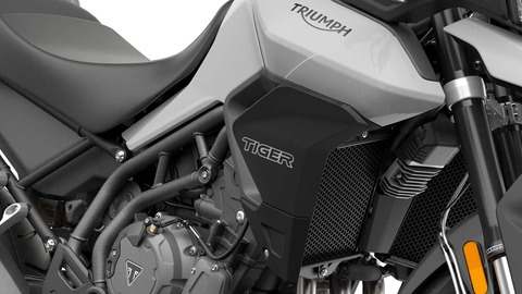 Tiger-900-MY20-cooling-1410x793
