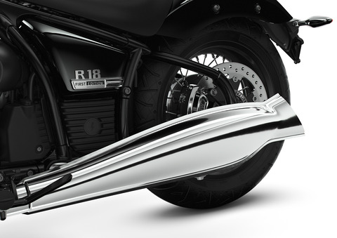 P90386693_highRes_the-bmw-r-18-04-2020