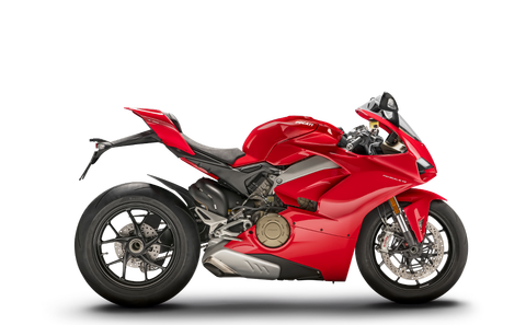 Panigale-V4-Red-MY18-01-Model-Preview-1050x650