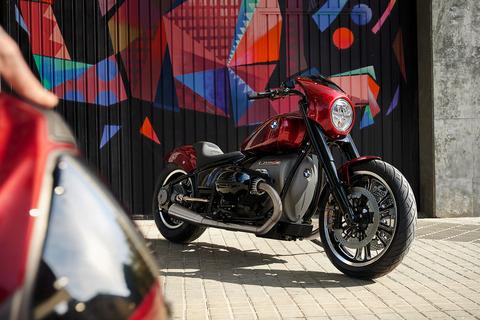 P90375108_highRes_bmw-motorrad-concept
