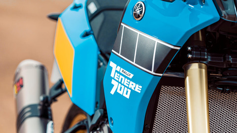 2020-Yamaha-XTZ700SP-EU-Detail-001-03